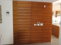 images/Doors-Design/doors-2.jpg