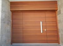 images/Doors-Design/doors-7.jpg