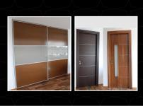 images/Doors-Design/doors-9.jpg