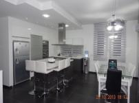 images/gellery-home//kitchen-design-12.jpeg