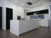 images/gellery-home//kitchen-design-2.jpeg