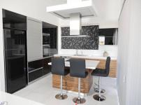 images/gellery-home//kitchen-design-5.jpeg