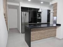 images/gellery-home//kitchen-design-8.jpeg