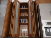 images/kitchens/kitchen1//kithen-4-design-detail-7.jpg