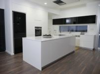 images/kitchens/kitchen2//kithen-2-design-detail-1.jpg