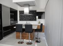 images/kitchens/kitchen3//kithen-3-design-detail-1.jpg
